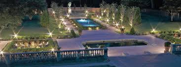 garden store morristown nj. illuminate the heart garden store morristown nj a
