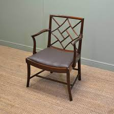 chair design ideas. Antique Desk Chair Design Ideas
