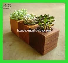 wooden plant pots small wooden plant pot small wooden planter succulent planter wood flower pots designs wooden plant pots planter