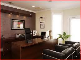 office paint design. Brilliant Office Office Paint Colors 27055 Best Color For A Home  Fice Design On E