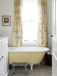 shabby chic bathroom lighting. Worthy Shabby Chic Bathroom Lighting F95X About Remodel Furniture For Small Space With
