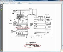 Pioneer Avh 270bt Wiring Diagram Best Of Beautiful Pioneer Avh furthermore Wiring Diagram For Pioneer Avh 2300dvd   DIY Wiring Diagrams • besides Pioneer Avh X3600bhs Wiring Diagram   Trusted Wiring Diagrams • moreover Pioneer Avh P2300Dvd Wiring Harness Diagram inside Pioneer Avh additionally Avh P2300dvd Wiring Diagram   britishpanto furthermore Pioneer Avh P2300dvd Wiring Harness Diagram   Chicagoredstreak as well Pioneer Installation Guide   Open Source User Manual • furthermore p2300dvd Archives   Chicagoredstreak besides Pioneer Avh Wire Colors   WIRE Center • additionally Pioneer Avh X2600bt Wiring Harness Diagram   Various information and in addition . on pioneer avh p2300dvd wiring harness diagram