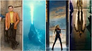Must See Movies of 2019 | Den of Geek