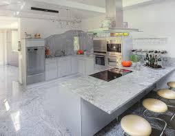 charming precut granite countertops also inspirational visualize viscount white kitchen granite also inspiring precut granite