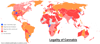 legalization archives disinformation click