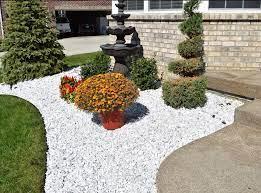 rockin rock garden ideas pictures