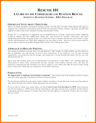 2 Incomplete Degree On Resume Authorize Letter