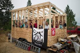 tiny house pics. Exellent House Tiny House Warriors For Pics U