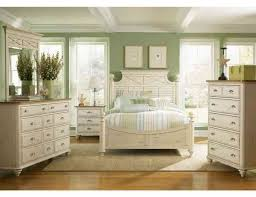 Single Bedroom Furniture Sets Bedroom White Furniture Sets Cool Single Beds For Teens 4 Bunk