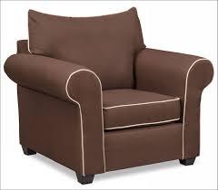 Furniture Wonderful Cheap Sectional Sofa Value City Furniture