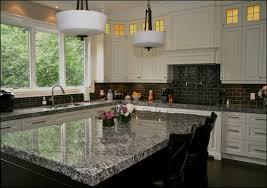chandeliers crystal kitchen chandeliers luxury awesome 30 crystal chandelier kitchen island fresh home design ideas