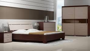Built Furniture Comforter Sheet Rooms Kohls College Apartments Kids ...