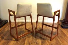 danish reproduction furniture. Reproduction Danish Furniture Dining Chairs Throughout