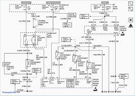 1971 Ford Pinto Wiring Diagram