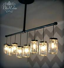 mason jar ceiling fan mason jar light fixtures inspiration mason jar light fixture design that will mason jar