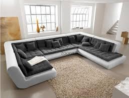 Unique Couch Living Room Furniture Unique Couch Nongzico