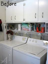 Small Laundry Ideas Laundry Room Compact Small Laundry Room Ideas With Top Loading
