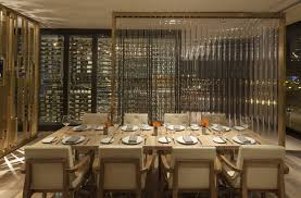 chicago restaurants with private dining rooms. Private Dining Chicago Awesome In With Picture Of Impressive Restaurants Rooms