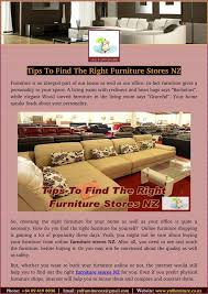 25 best ynl furniture shops auckland images