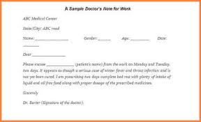 Doctor S Statement For Work Doctors Statement Magdalene Project Org