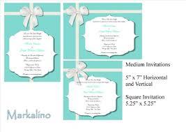 Wedding Invitation Template Publisher 19 Images Of Microsoft Publisher Invitation Template Leseriail Com
