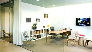 wampamppamp0 open plan office. Cool Office Spaces. Space Room Design Gallery For Fine . Spaces A Wampamppamp0 Open Plan