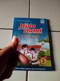 Kunci jawaban tematik kelas 5. Kunci Jawaban Bahasa Sunda Kelas 3 Halaman 20 Guru Paud