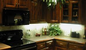 kitchen cabinet lighting led. lighting led under cabinet delicate kitchen t