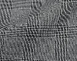 Suit Pattern Mesmerizing Men's Suit Patterns Top 48 Suit Patterns Pt 48 ITailor Blog