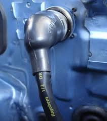 motorsports ecu wiring harness construction ev electric motorsports ecu wiring harness construction