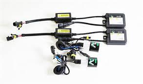 h6054 to h4 wiring on h6054 images free download wiring diagrams Headlight Socket Wiring Diagram h6054 to h4 wiring 15 or ground plug wiring h4 sealed beam h4 headlight socket wiring diagram headlight connector wiring diagram