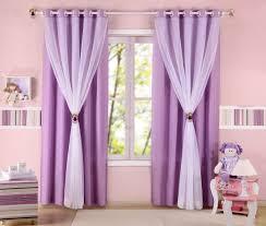 Lilac Bedroom Curtains Cortina Infantil Lilas Cualquiera De Estos Disea Os Nacionales O