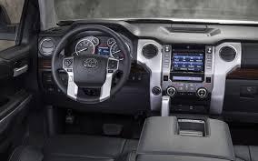 Toyota Tundra #2443783