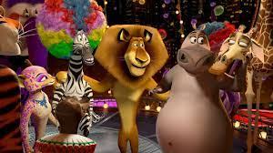 Xem Phim Madagascar 3: Thần Tượng Châu Âu - Madagascar 3 Europes Most  Wanted Full Online (2012) HD Vietsub, Trọn Bộ Thuyết Minh
