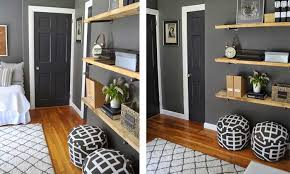 home office guest room. Home Office Guest Room A
