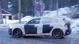 2018 ford focus hatchback. beautiful focus inside 2018 ford focus hatchback