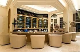 living room with bar counter design living room with bar ideas images house designs living room bar counter design