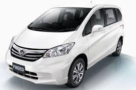 Honda Bojongmanggu - Sales Honda