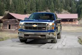 All Chevy chevy 2500hd diesel mpg : 2017 Chevrolet Silverado 2500HD Pricing - For Sale | Edmunds