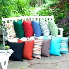 outdoor seat cushion covers outdoor deep seat cushions replacement seat cushions for outdoor outdoor furniture cushion
