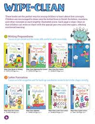 Perceptible lines, if that's your thing. Usborne Books More Fall 2018 Mini Catalog By Usborne Books More Issuu