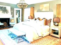 cozy blue black bedroom. Blue And Black Bedroom Cozy Simple Innovative Gold  White Light . P