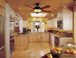 Kitchen Ceiling Light Kitchen Best Kitchen Ceiling Lights Interior Modern Kitchen