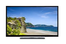 sharp lc 32chg4041k. toshiba 32d3753db 32-inch wlan dvd freeview tv uk sharp lc 32chg4041k