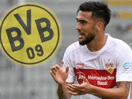 Best of all, it all happens right in the vfb, saving you the cumbersome process of cloning multiple frame buffers just to check out the difference, or opening your render in external image editing software only. Bomber Mautnya Diminati Dortmund Bos Vfb Stuttgart Bereaksi Liga Olahraga