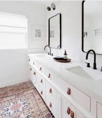 1756 Best Bathroom images in 2019   Bathroom renovations, Bathroom ...