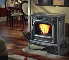 hearthside fireplace stove in phoenixville pa pellet stoves