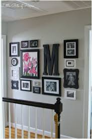 initial wall hangings unbelievable 91 best house decor images on bedroom ideas home ideas 736
