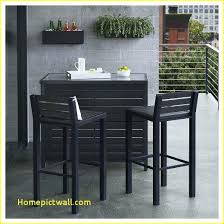 wood patio bar set. Target High Top Table Faux Wood Patio Bar Set Threshold Kitchen