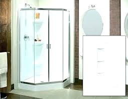 maax shower reviews tub reviews superb showers angle 3 piece shower comfortable ideas bathroom with bathtub